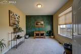 9704 Cairngorm Way - Photo 21