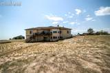 9704 Cairngorm Way - Photo 4