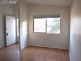 4610 Eastcrest Circle - Photo 2