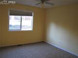 4610 Eastcrest Circle - Photo 4