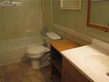 4610 Eastcrest Circle - Photo 5