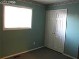 4610 Eastcrest Circle - Photo 6