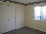 4610 Eastcrest Circle - Photo 7