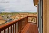 608 Bosque Vista Point - Photo 27