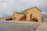 608 Bosque Vista Point - Photo 3
