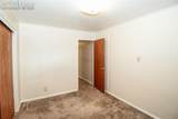 11770 Ada Lane - Photo 25