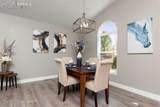 6780 Montarbor Drive - Photo 10
