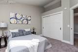 6780 Montarbor Drive - Photo 11