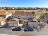 7925 Antelope Valley Point - Photo 1