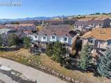 7925 Antelope Valley Point - Photo 23