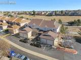 7925 Antelope Valley Point - Photo 4