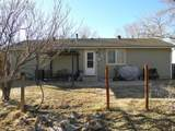 705 Bryce Drive - Photo 20