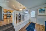 4825 Little London Drive - Photo 10