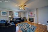 4825 Little London Drive - Photo 11
