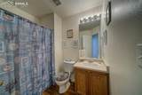 4825 Little London Drive - Photo 18