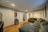 4825 Little London Drive - Photo 20