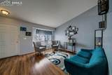 4825 Little London Drive - Photo 3