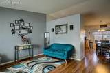 4825 Little London Drive - Photo 4