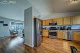 4825 Little London Drive - Photo 6