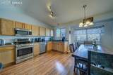 4825 Little London Drive - Photo 8