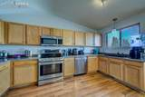 4825 Little London Drive - Photo 9