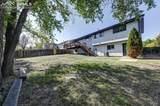 905 Valkenburg Drive - Photo 42