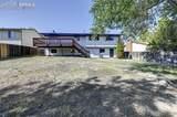 905 Valkenburg Drive - Photo 43