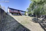 905 Valkenburg Drive - Photo 44