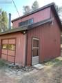 347 Black Mesa Circle - Photo 1