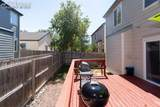 7135 Canyon Creek Point - Photo 41