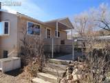 415 Rock Creek Mesa Road - Photo 1