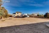 11465 Cranston Drive - Photo 26