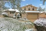 2902 Villa Loma Drive - Photo 1