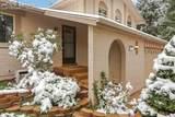 2902 Villa Loma Drive - Photo 3
