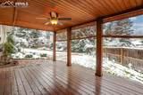 2902 Villa Loma Drive - Photo 31