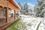 2902 Villa Loma Drive - Photo 32