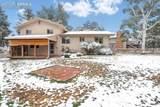 2902 Villa Loma Drive - Photo 33