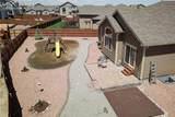 10262 Prairie Ridge Court - Photo 31