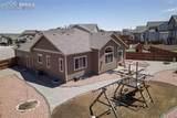 10262 Prairie Ridge Court - Photo 33