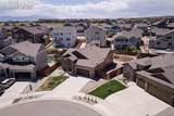 10262 Prairie Ridge Court - Photo 35