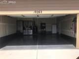 10262 Prairie Ridge Court - Photo 36