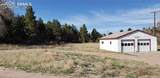 2290 Old Ranch Road - Photo 1