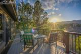 1030 Point Of The Pines Drive - Photo 44