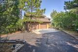 1030 Point Of The Pines Drive - Photo 45