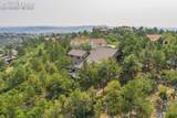 1030 Point Of The Pines Drive - Photo 48