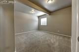 2655 Farrier Court - Photo 38