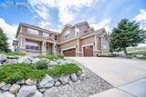 4735 Broadmoor Bluffs Drive - Photo 1