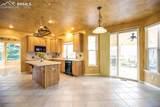 4735 Broadmoor Bluffs Drive - Photo 10