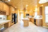 4735 Broadmoor Bluffs Drive - Photo 11