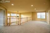 4735 Broadmoor Bluffs Drive - Photo 18